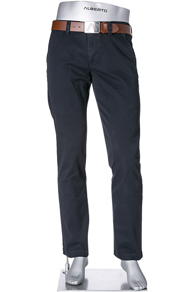 Alberto Golf Regular Slim Fit Luke 18145802/899
