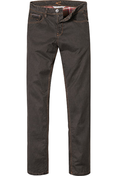 camel active Jeans Houston 488545/2-68/26