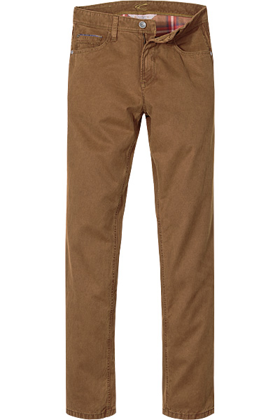 camel active Jeans Houston 488545/2-68/23