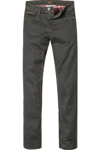 camel active Jeans Houston 488545/2-68/36