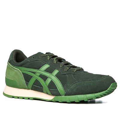 Onitsuka Tiger Colorado Eighty-Five D3T1L/7981