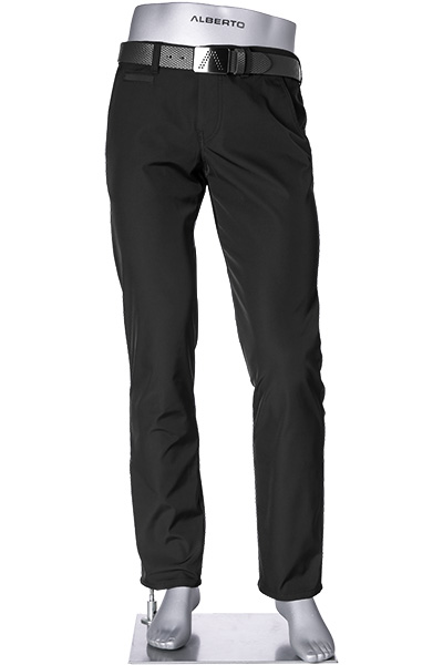 Alberto Golf Regular Slim Fit Rookie 13715836/999