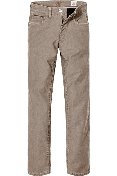 camel active Jeans Houston 488615/2-69/11