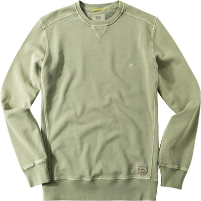 camel active Sweatshirt 377002/72