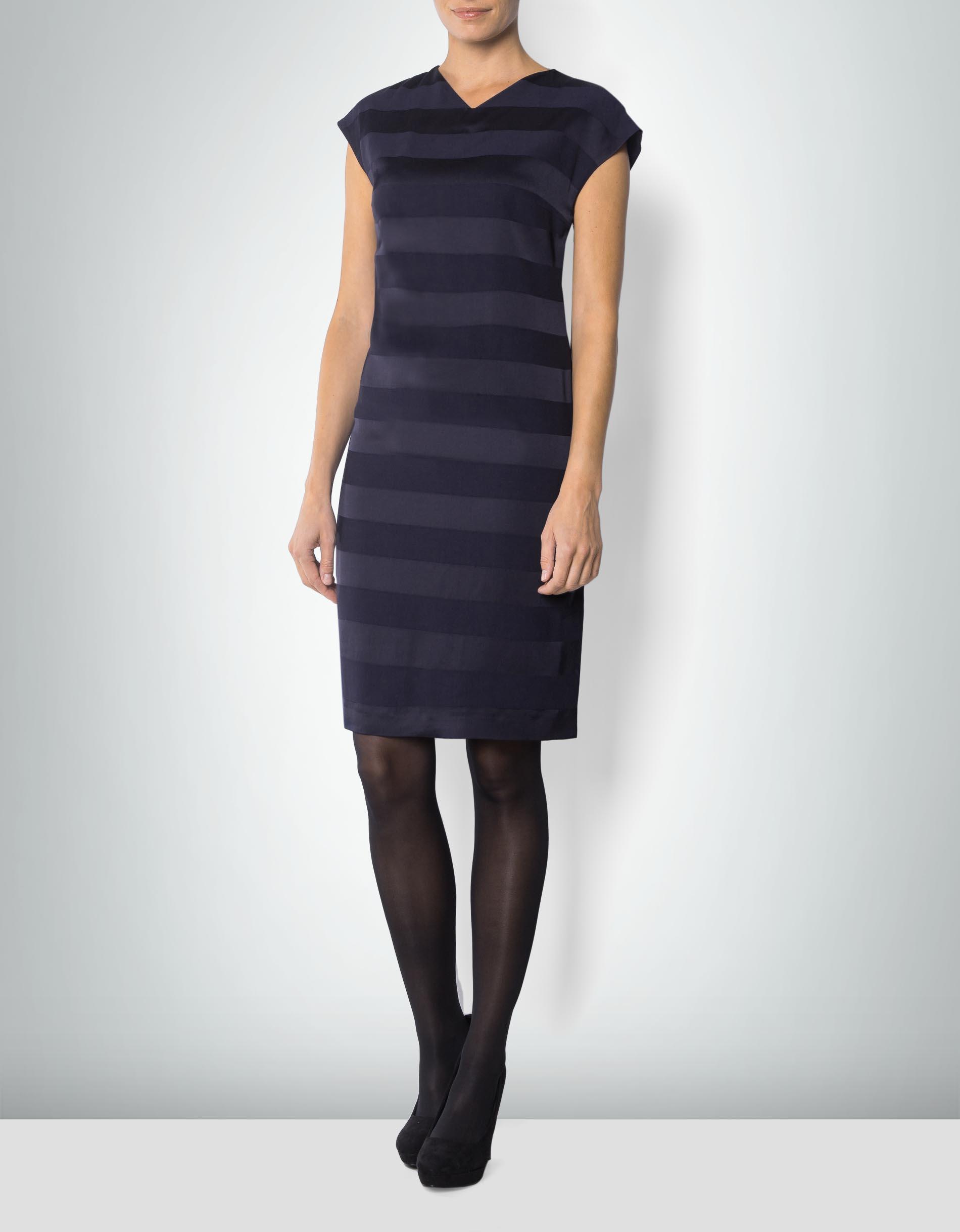 ren lezard damen kleid im streifen look empfohlen von deinen schwestern. Black Bedroom Furniture Sets. Home Design Ideas