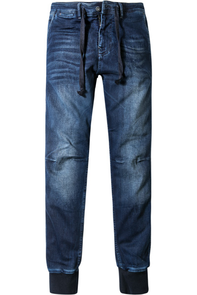 Pepe Jeans Mikey denim PM201640L/000