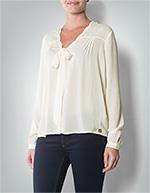 Pepe Jeans Damen T-Shirt Chiara PL301511/808