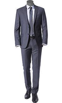 Daniel Hechter Anzug +