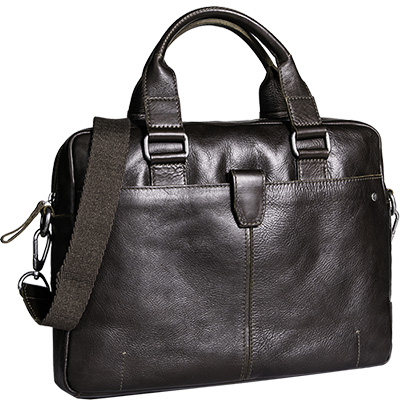 Marc O'Polo Business Bag B01/26542601/103/790