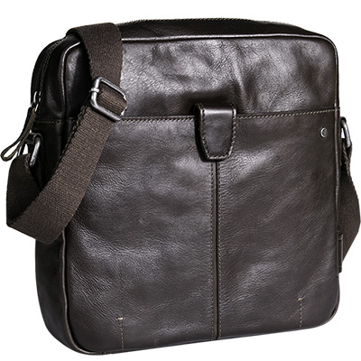 Marc O'Polo Cossbody Bag B01/26540901/103/790