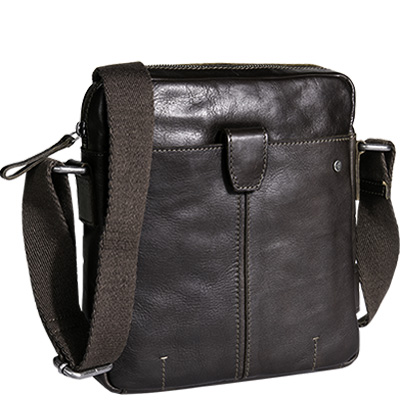 Marc O'Polo Cossbody Bag B01/26540801/103/790