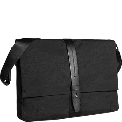 Marc O'Polo Post Bag B01/26581701/600/990