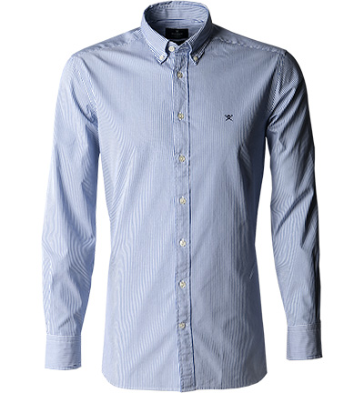 HACKETT Hemd Slim Fit B.D. HM304260/8AS