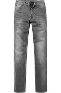 7 for all mankind Jeans Slimmy LuxePerf SN3L400PK