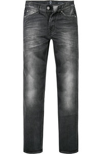 7 for all mankind Jeans Slimmy American