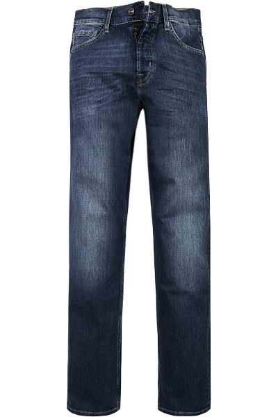 7 for all mankind Jeans Appleton SMNL910NE