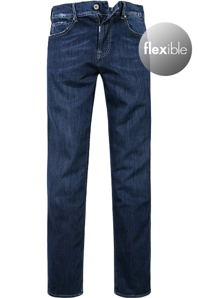 7 for all mankind Jeans Ryan S5M1730MB