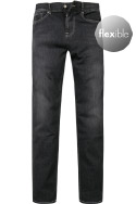 7 for all mankind Jeans Ryan S5M1700MG