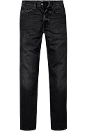 7 for all mankind Jeans LuxePerf SMSL140PL