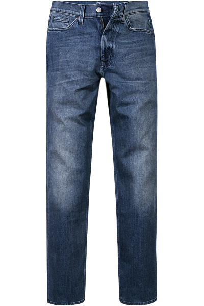 7 for all mankind Jeans LuxePerf SMSL410PA