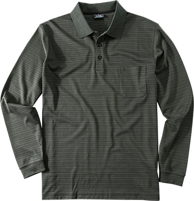 RAGMAN Polo-Shirt 5485491/034