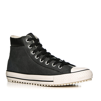 Converse Chuck Taylor All Star black 149389C