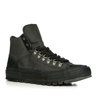 Converse Chuck Taylor All Star anthrazit