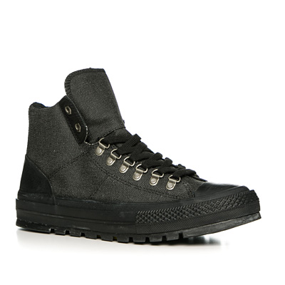 Converse Chuck Taylor All Star anthrazit 149381C