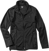 ASICS Softshell Jacket