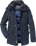 WOOLRICH Parka WOCPS2354/SM20/324