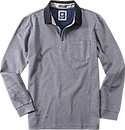 Pierre Cardin Polo-Shirt 53454/000/52304/3000