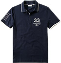 LACOSTE Polo-Shirt PH2136/HHW
