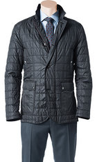 Windsor Jacke WJ Fiesco-N