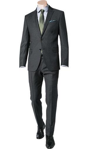 Windsor Anzug WA Sera-WH Sole