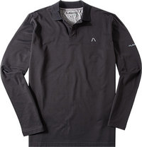 Alberto Golf Polo-Shirt Harvey