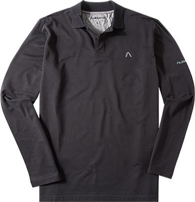Polo-Shirt Harvey