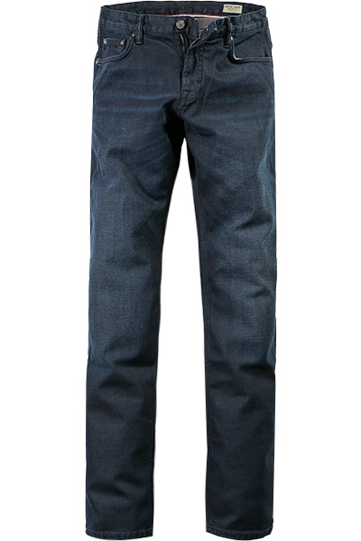 JOOP! Jeans Mitch One-S 15002635/894