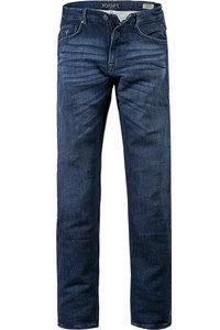 JOOP! Jeans Steward