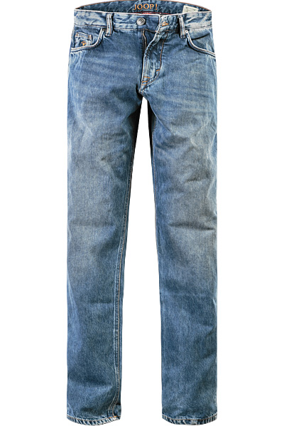 JOOP! Jeans Mitch One 1500203305/812
