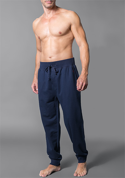 Polo Ralph Lauren Long Pants 253-UPTSW/CMITY/A4100