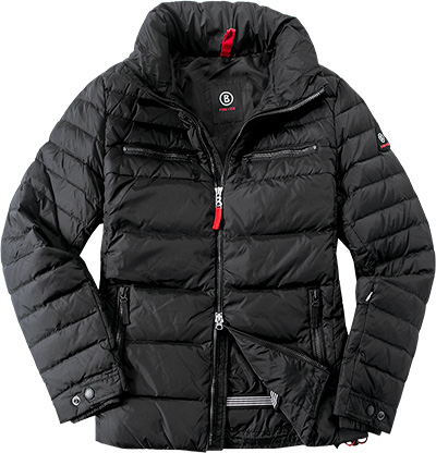 Fire + Ice Jacke Stev-D 3438/4282/026