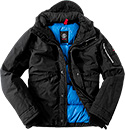 Fire + Ice Jacke Philip-D 3413/4937/026