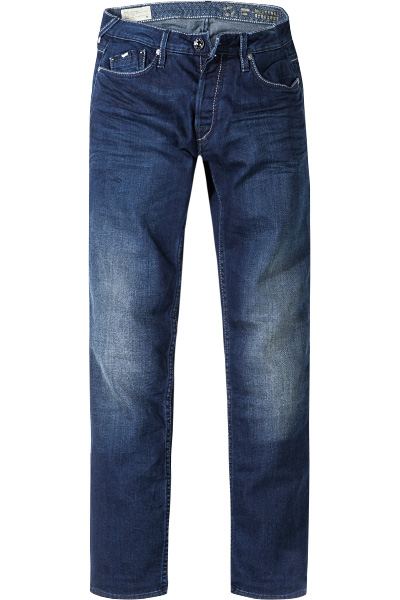 GAS Jeans 351140/030789/WN87