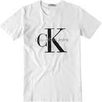 Calvin Klein Jeans T-Shirt