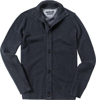 Marc O'Polo Cardigan 529/5084/61200/895