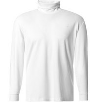Jockey USA Originals Rollneck-Shirt