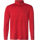 Jockey USA Originals Rollneck-Shirt 80701/310