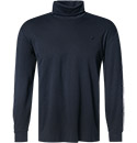 Jockey USA Originals Rollneck-Shirt 80701/499