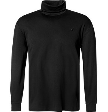Jockey USA Originals Rollneck-Shirt 80701/999