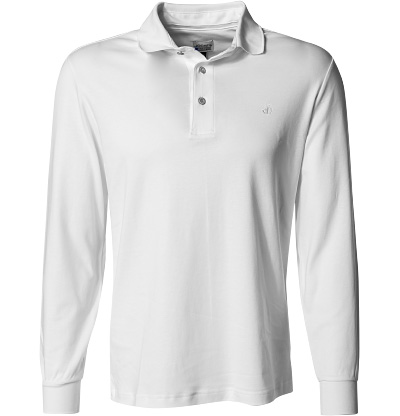 Jockey USA Originals Polo-Shirt 80700/100 Preisvergleich